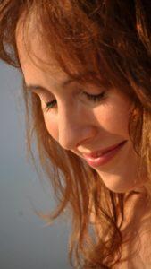 nederlands actrice