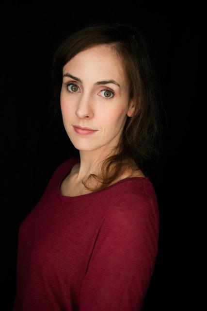 european actress