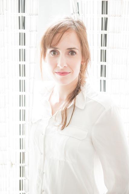 Nederlandse actrice